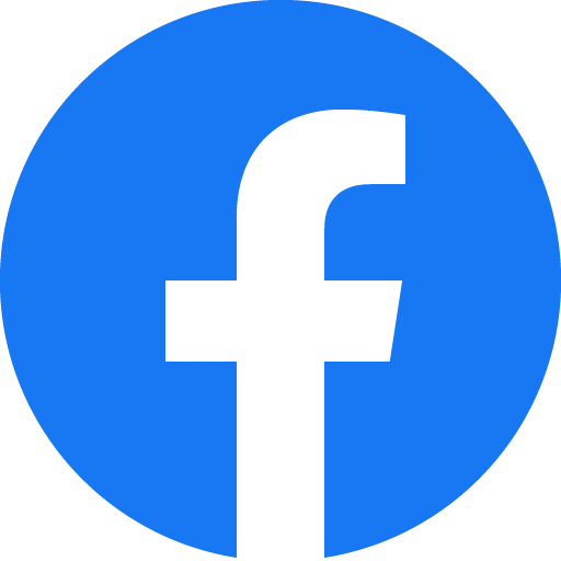 facebook logo RGB Hex Blue 512